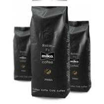 Кофе зерно Miko Prima