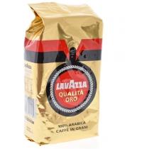 Кофе зерно Lavazza Qualita Oro 250г