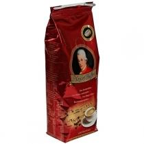 Кофе зерно J.J.Darboven Mozart Premium Intensive