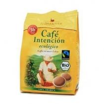 Кофе молотый J.J.Darboven Cafe Intencion ecologico