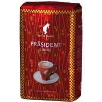 Кофе зерно Julius Meinl Президент