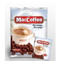 Напиток кофейный MacCoffee 2в1 Cof.-Cr. без сахара