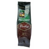 Кофе молотый Paulig President
