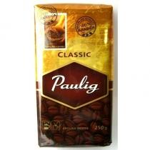 Кофе молотый Paulig Классик