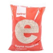 Крупа пшеничная Extra!