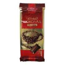 Шоколад АВК без сахара диабетический продукт