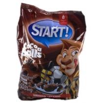 Шарики Start c какао 500г, 500г