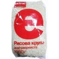 Рис длинный Extra!