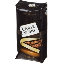 Кофе зерно Carte Noire
