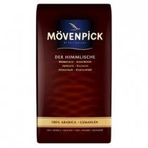 Кофе молотый J.J.Darboven Movenpick Der Himmlische