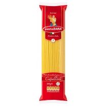 Изделия макаронные Pasta ZARA Паста Капеллини