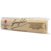 Макаронные изделия Garofalo Спагетти