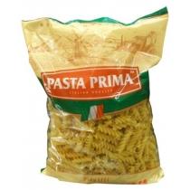 Изделия макаронные Pasta Prima Спиральки