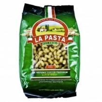 Изделия макаронные La Pasta рожки