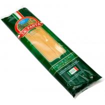 Изделия макаронные La Pasta спагетти