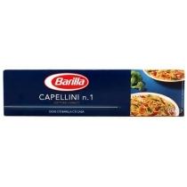Макаронные изделия Barilla Capellini №001