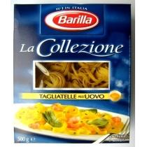 Макаронные изделия Barilla Tagliatelle