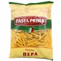 Изделия макаронные Pasta Prima Перья