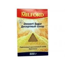 Сахар Milford десертный, 500г