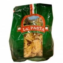 Макароные изделия La Pasta Гнездо Тальятелле
