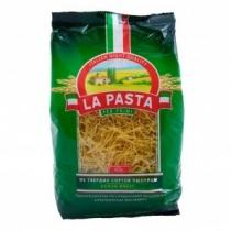 Изделия макаронные La Pasta вермишель