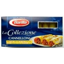 Макаронные изделия Barilla Конелони