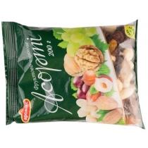 Смесь орехово-фруктовая Аромикс, 200г