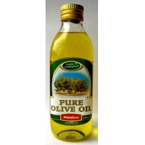 Масло оливковое Mataluni Pure 500мл