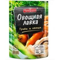 Смесь Приправка грибы и овощи, 30г