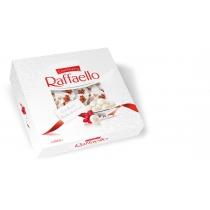 Конфеты Raffaello пьятта, 240г