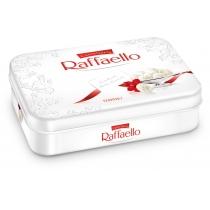 Конфеты Raffaello Латта, 300г