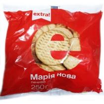 Печенье Extra! Мария новая