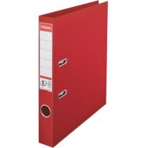 Папка-реєстратор Esselte No.1 Power А4 50мм колір червоний