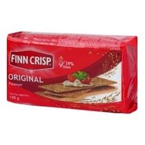 Хлебцы Finn Crisp Original Taste ржаные