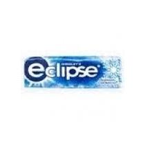 Резинка жевательная Eclipse Winterfresh