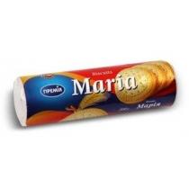 Печенье Премія Мария
