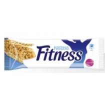 Батончик Nestle Fitness с цельными злаками