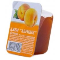 Джем-дип Аскания абрикос