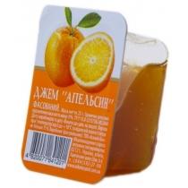 Джем-дип Аскания апельсин