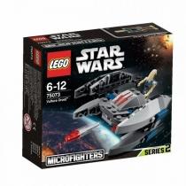 "Конструктор Лего ""Дроид-хищник (Vulture Droid ™)"""