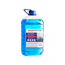 Средство для мытья и дезинфекции Универсальное 5 л