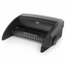 Биндер на пластиковую пружину GBC COMBBIND C100