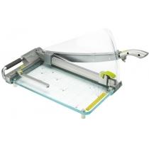 Резак для бумаги сабельный REXEL CLASSICCUT CL420