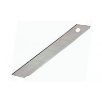 Лезвия для канцелярских ножей Economix, 18 мм