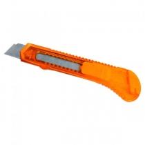 Нож универсальный Economix, большой ( E40512 )