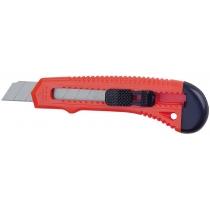 Нож универсальный Economix, большой ( E40513 )