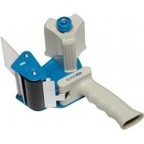 Устройство для упаковочной ленты 72 мм