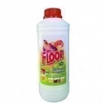 Средство для мытья пола Лайм Mr Floor 1 л