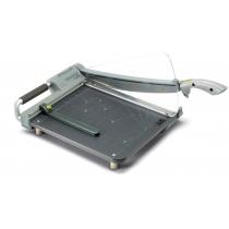 Резак для бумаги сабельный REXEL CLASSICCUT CL200