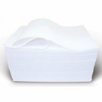 Бумага перфорированная четырёхслойный СПФ 1+3 плотность 15 гр/м2 ширина 210 мм 405 комплектов 1620 л